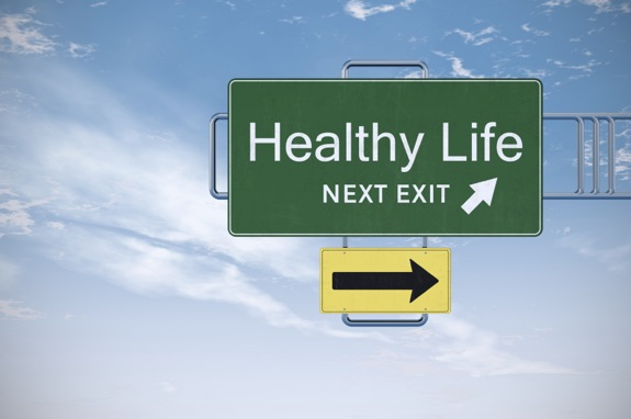 Healthy-Life.jpg