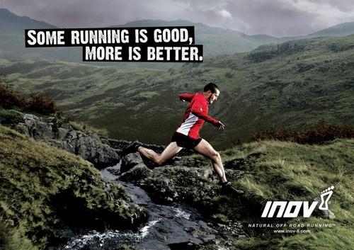 Running-is-good.jpg