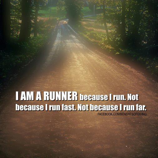 Running-motivation-poster.jpg