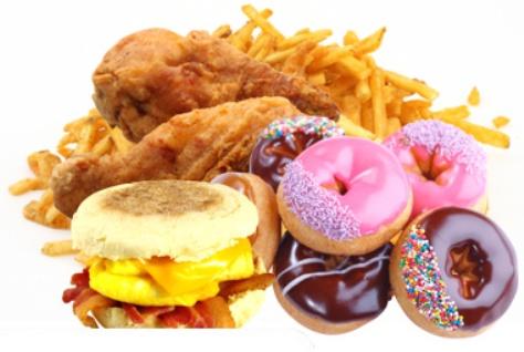 Trans-Fats.jpg