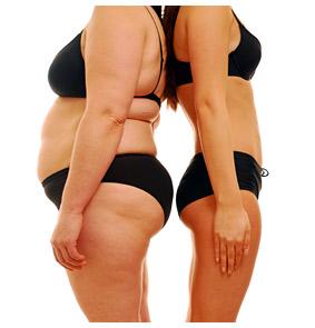 помогите очень очень быстро похудеть в ляшках особенно во