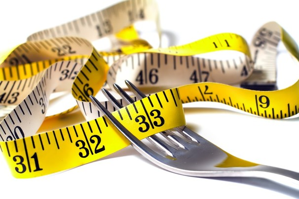 bigstock-Diet-695563.jpg