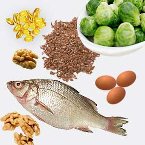 essential-fatty-acids.jpg