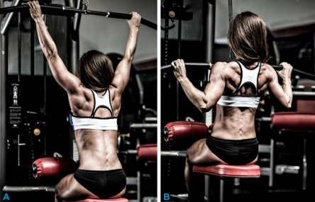 fitness-model-back.jpg