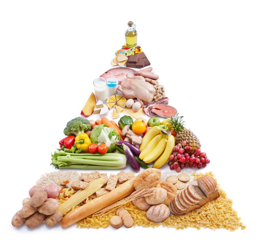 tápanyag diéta hogy kell gyorsan fogyni