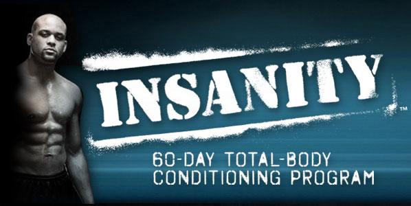 insanity-logo.jpg