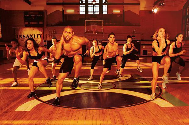 insanity-workout-schedule.jpg