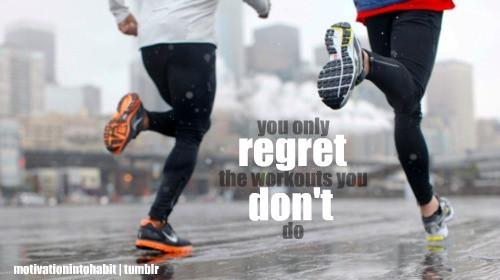 motivation-nike-rain-run-Favim.com-624761.jpg