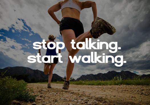 running-motivation.jpg