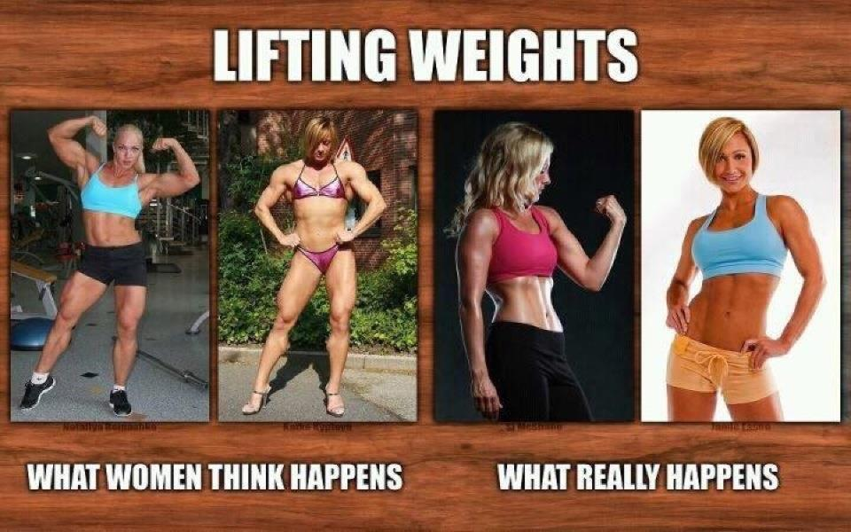 womenweights.jpg