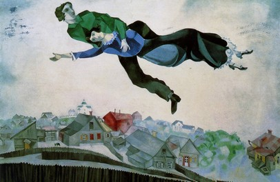 marc-chagall_szerelmesek-varos-felett.jpg