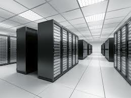 Virtuális szerver bérlés - VPS