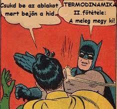batman robin üres.jpg