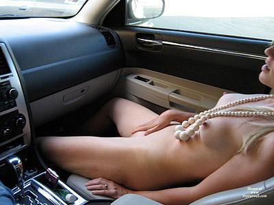 Gretchen housewive vibrator