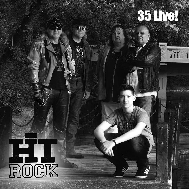 hitrock35cd.jpg