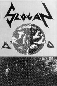 Undertaking - Thrash Metal Magyarországon A Rendszerváltás Idején