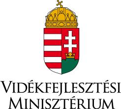 Videkfejlesztesi_miniszterium-cmyk_1.jpg