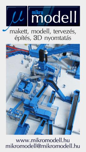 mikromodell.jpg