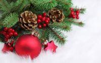 Karácsonyi tesztsor