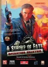 Stroke of fate1.jpg