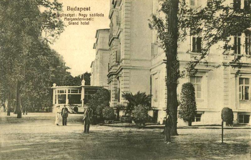 budapest-grand-hotel-margitsziget-20-as-egykor_hu.jpg