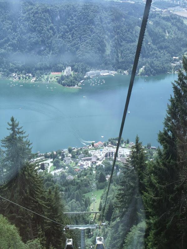 ##### Ausztria társkereső - Gyöngyvirag, 57, Loipersbach im Burgenland, Ausztria.