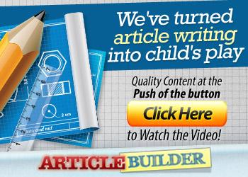 Article banner.jpg