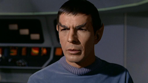 nimoy_in_star_trek.jpg