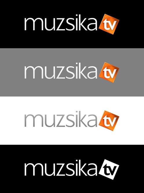 muzsikatv_logo_2015.jpg