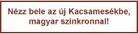 kacsamesek_szinkronos_ajanlo.jpg
