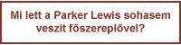 parker_lewis.jpg