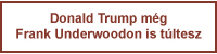 trump_underwood.jpg