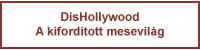 dishollywood.jpg