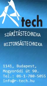 rtech_logo.jpg