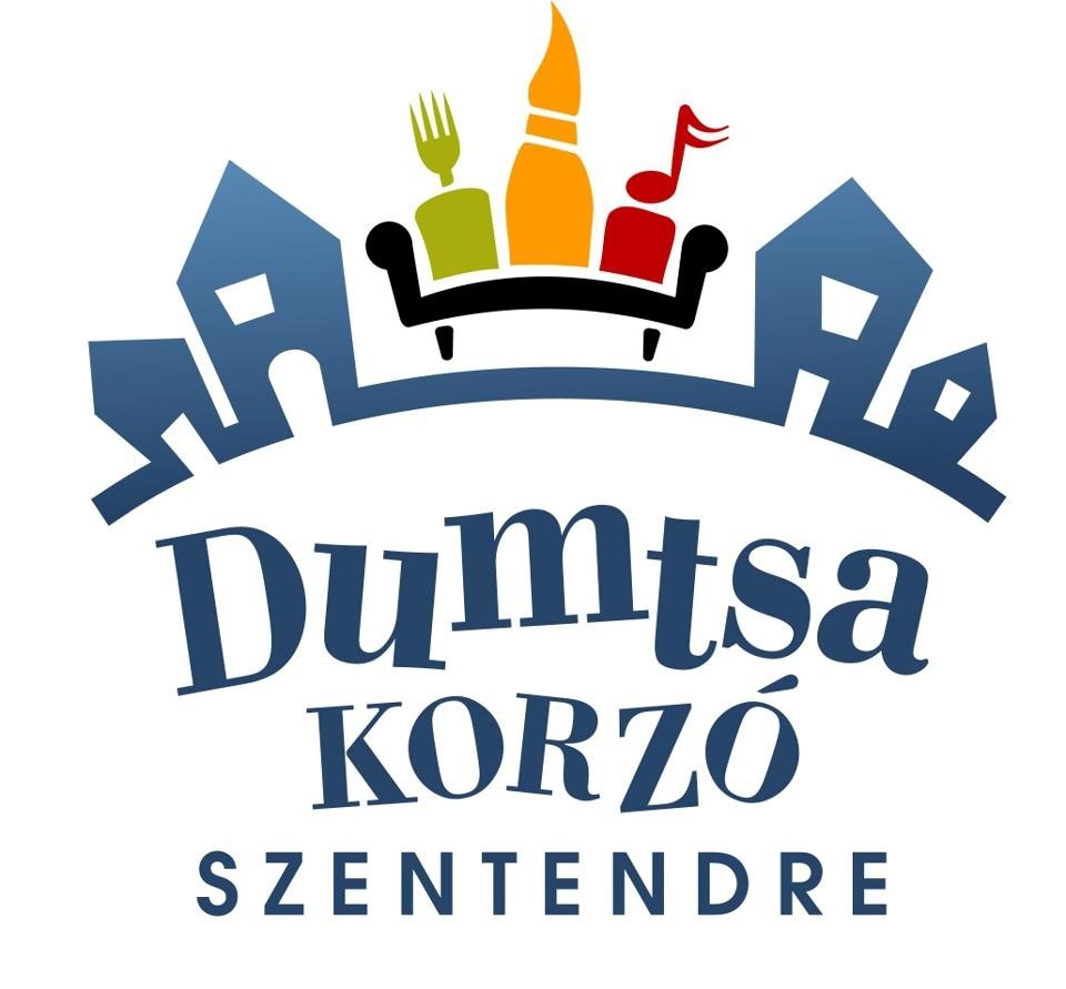 80273130503124627_dumtsa_korzo_szentendre.jpg
