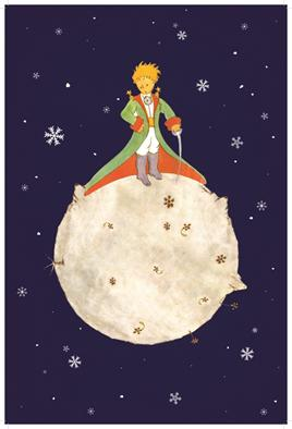 the little prince compressed-thumb.jpg