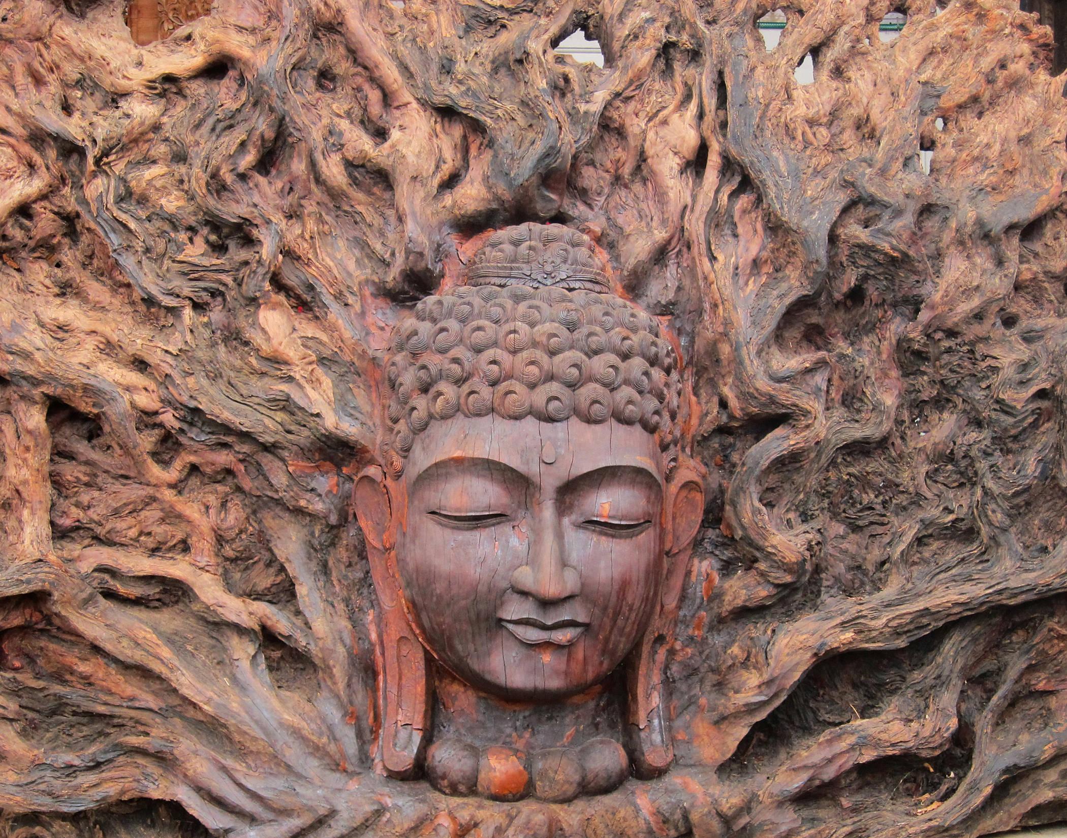 buddha_4.jpg