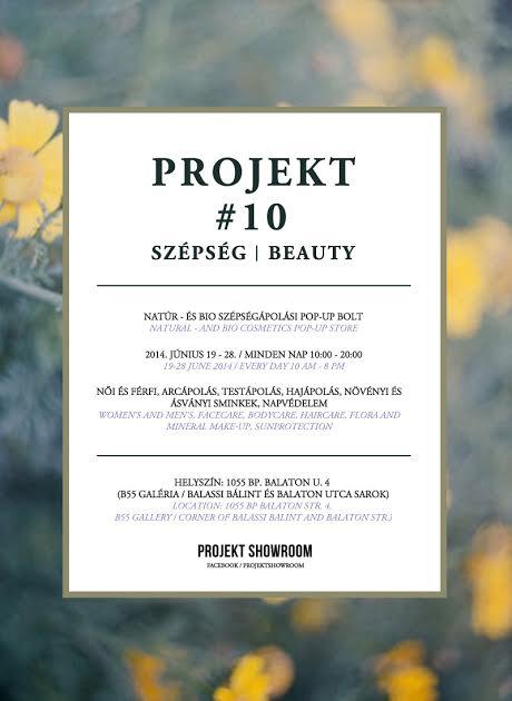 Projekt Showroom_Beauty_invit.jpg