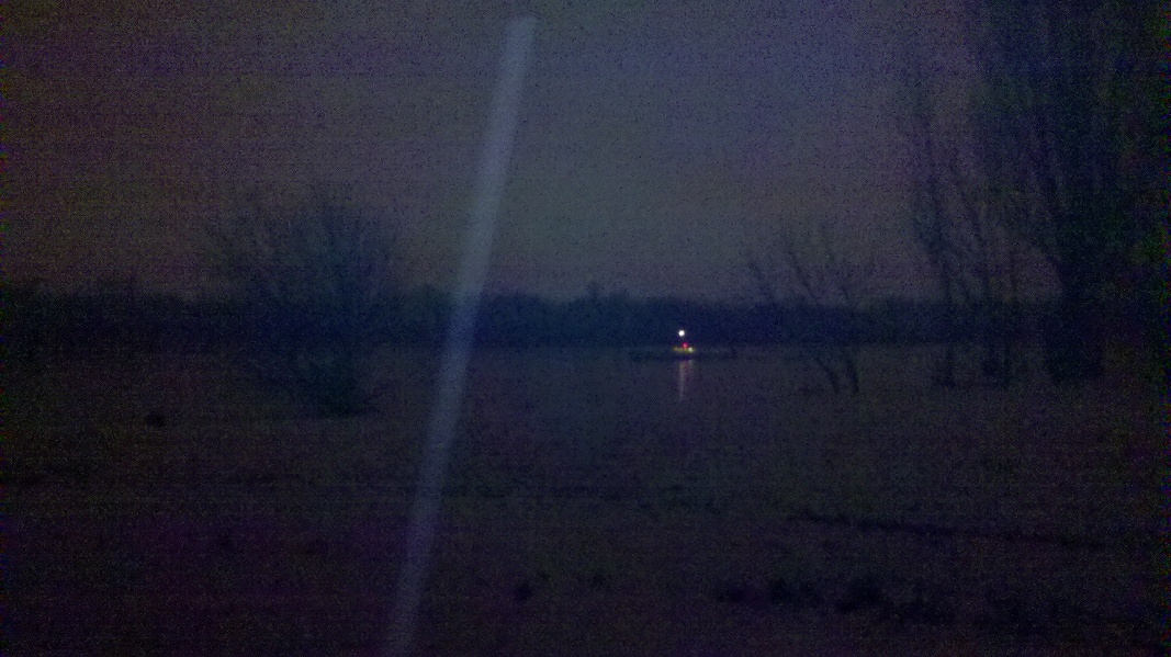 Duna hajoval.jpg