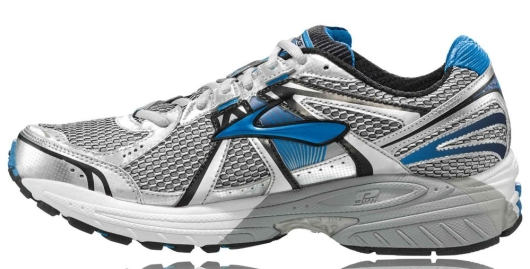 brooks adrenaline gts12k.jpg
