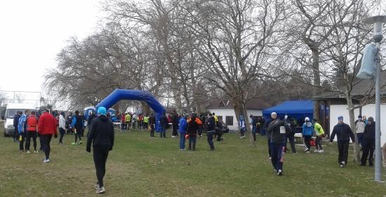 Maratonfured2013_1.jpg