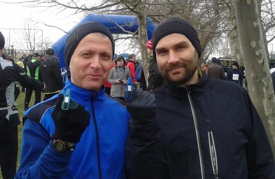 Maratonfured2013_2.jpg