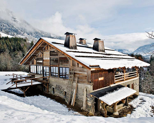 French-Alps-Cabin-01-1-Kind-Design.jpg