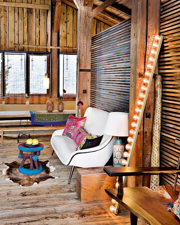 French-Alps-Cabin-02-1-Kind-Design.jpg