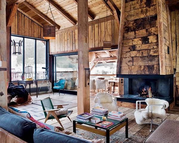 French-Alps-Cabin-04-1-Kind-Design.jpg