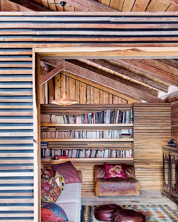 French-Alps-Cabin-06-1-Kind-Design.jpg