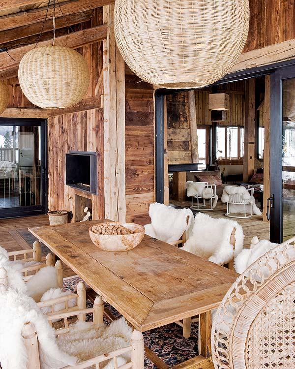French-Alps-Cabin-08-1-Kind-Design.jpg