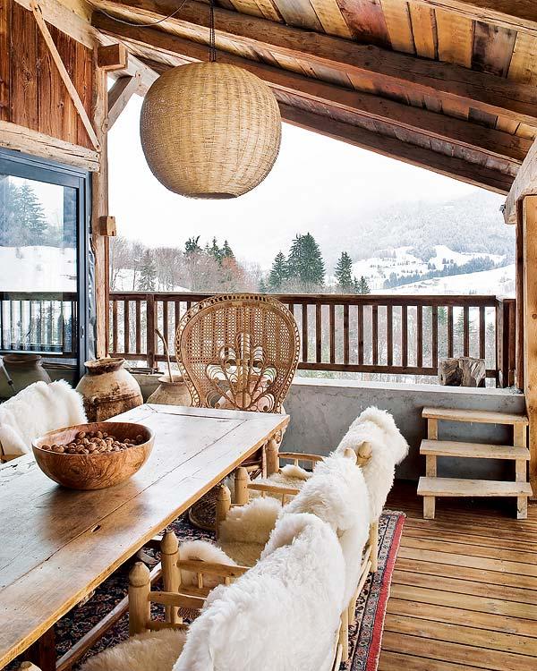 French-Alps-Cabin-09-1-Kind-Design.jpg