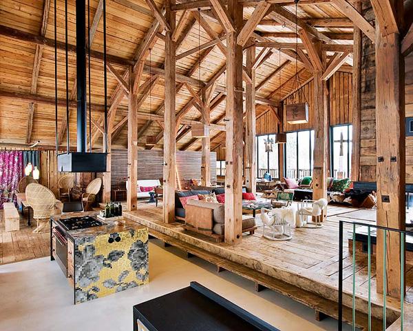 French-Alps-Cabin-10-1-Kind-Design.jpg