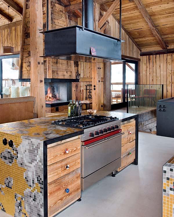 French-Alps-Cabin-11-1-Kind-Design.jpg
